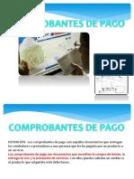COMPROBANTES DE PAGO123.pptx