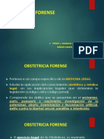 Obstericia Forense .pdf