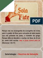 SOLA FIDE.pptx