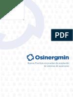 Almacenamiento-DT-Pruebas-aspersores-PEGLP-NFPA-15-Osinergmin.pdf