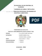 practica 5 de calor.docx.pdf