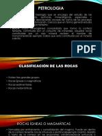 CLASE 3 PETROLOGIA.pptx
