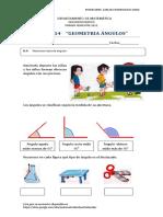SEGUNDO  GUÍA N°14  GEOMETRÍA ÁNGULOS.docx
