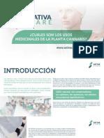 SATIVA-CARE_-_Ebook-Usos-medicinales-del-cannabis-2