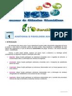 00000226-Anatomia e Fisiologia Humana - Exerci¦ücios e Gabarito.pdf