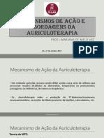 Auriculoterapia parte3 .2019.pptx