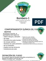 Bombero-1 P1-29