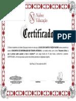 Certificado-Evento-NobreEducacao