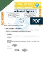 Ejercicios-de-Situaciones-Lógicas-para-Sexto-de-Primaria