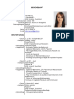 LEBENSLAUF.pdf