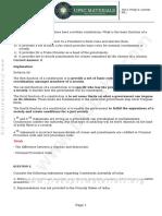 IAS Baba Prelims 2019 Test 1 Ans (1).pdf