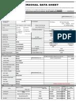 PDS_CS_Form_No_212_Revised2017 nasko