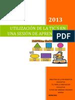 sesion-de-aprendizaje-geometria.pdf