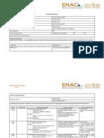 Planificación de Clases-Estadística-D. Marchant Cerezo REV02