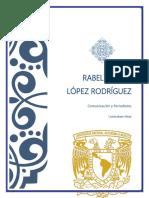 Curriculum Lic. Rabel Aarón López Rodríguez para ENSU (1)