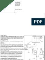 CABLEADO FORD F150 2006.pdf