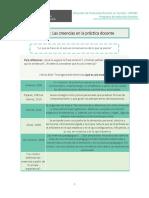 3.LB_Lectura_creencias_en_la_práctica_docente