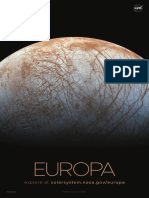 poster_europa_front_a