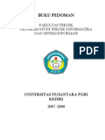 BUKU_PDMN_TEKNIK_INFORMATIKA.pdf