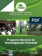 programa_nacional_investigacion_forestal_inab.pdf