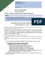 Argentina TP Nº 1.pdf