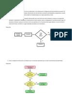 Apuntes unidad 4.pdf