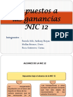 NIC 12.pptx