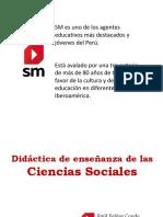 CCSS Huancayo.pptx