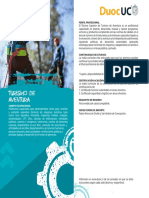 turismo_aventura.pdf-342030799