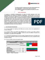 EDITAL_ABERTURA_ASSISTENCIA_CONSOLIDADO-1.pdf