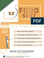 Presentation_sendfood