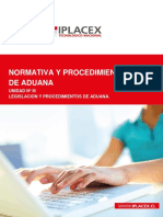 ME_6 ADUANA.pdf