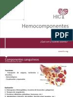 hemocom