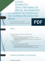 Apresentação PPGGOSP Final