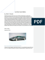 COSMIC CARS And Other Road Oddities.pdf