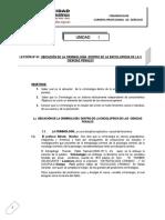 criminologia 2.pdf