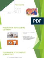 programas de reforzamiento.pptx