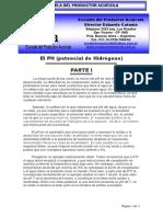 pH - Potencial de Hidrógeno.pdf