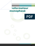 transformateur monophase_papier_site_web