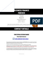 2019T2_FINS1613_Tutorial_03_FinMathII.pdf