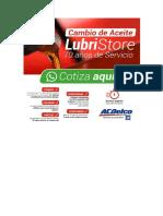 TIPS PARA CAMBIAR MEJOR EL ACEITE DEL VEHICULO EN NUESTRO AUTO DE CALLE Y DE CARRERAS