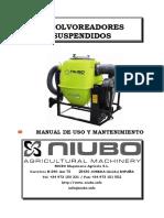MANUAL SULFUR SUPENDIDO