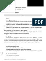 Resumo-Português-para-Concursos-Morfologia-–-09-min.pdf