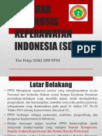 7 Standar Diagnosis Keperawatan Indonesia (SDKI).pptx