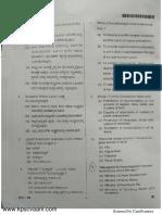 paper-2_FPB_2018