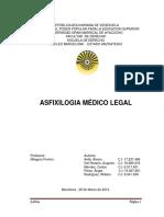 Asfixia Final 1.docx