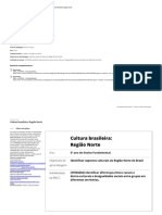 plano-de-aula-geografia5-02und09.pdf