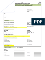 f1.p18.abs_ANEXO 1 CDI