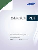 [SPA_SL]FPISDBF-0416