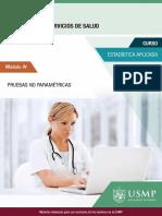 MIV_MGSS_Separata.pdf